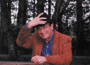 Eduardo González Viaña