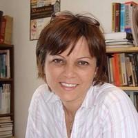 Ericka Ghersi