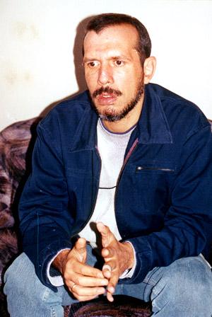 Maurizio Medo