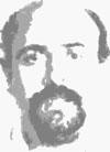 Fernando Luis Pérez Poza