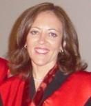 Viviana Mellet